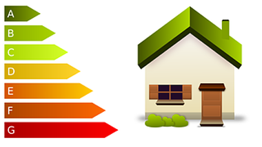 energy-efficiency-154006__180.png